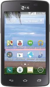 tracfone black friday amazon buy tracfone a460g pixi pulsar new for 34 95 usd reusell