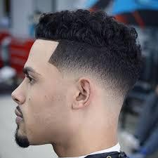 hair low cut photos skin fade haircut bald fade haircut men s hairstyles