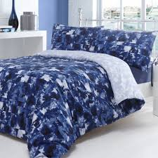 Blue Bedroom Sets For Girls Candice Olson Bedding Candice Olson Amour Comforter Set Gold