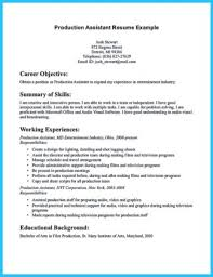 Human Resources Assistant Resume Examples by Personal Assistant Resume Templates