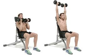 Bench Press For Beginners Beginners Guide To Build Bigger Chest Best Chest Exercises
