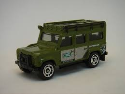 matchbox land rover defender 110 ambassador84 over 8 million views u0027s most recent flickr photos
