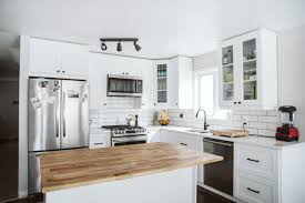 ikea kitchen cabinet installation cost how much does an ikea kitchen cost plus lessons learned