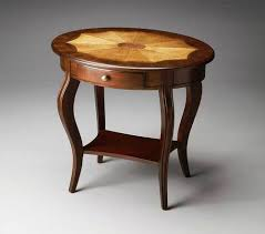 Oval Accent Table Decor Entry Tables Page 1 Magnolia Hall