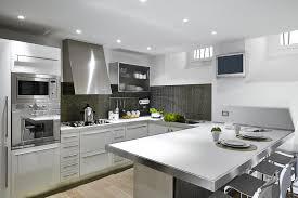 comment choisir une cuisine choisir cuisine on decoration d interieur moderne tous les conseils