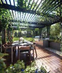 Gardenline Patio Path Cleaner 365 Best Outside Spaces Images On Pinterest Outdoor Living