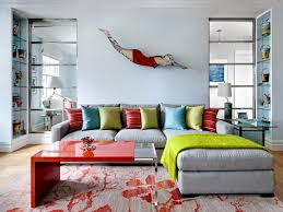 Beach Themed Living Rooms by Interior Design Astounding Coastal Living Room Design Ideas With