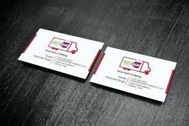 freelance makeup artist business card makeup artist business cards wording images card design and card