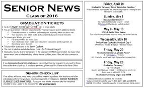high school senior mailing list west high school senior class whhs college scholarship news