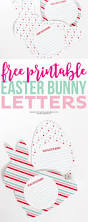 365 best easter printables images on pinterest easter ideas