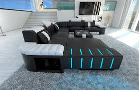 couch u form u couch ausgezeichnet details zu couchgarnitur couch ecksofa