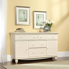 Bedroom Armoire by Corner Dresser Corner Bedroom Dresser Reloc Homes With Corner