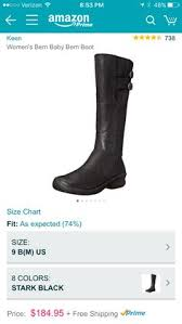 s keen boots size 9 amazon com kavu sydney satchel backpack deco tiles one size
