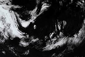 wallpaper abstract art black dark abstract art paintings hd artworks widescreen download