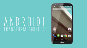 cyanogenmod themes play store make your android looks like android l cyanogenmod 11 pa theme