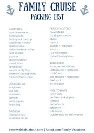 Mortgage Broker Resume Sample by 136 Best Disney Cruise Images On Pinterest Cruise Vacation