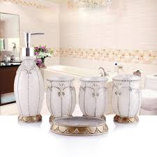 Cheap Bathroom Accessories 15 Ideas About Classic And Luxury Bathroom Accessories Ward Log