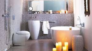 Remodel Ideas For Small Bathrooms 30 Terrific Small Bathroom Design Ideas Slodive Brilliant Small