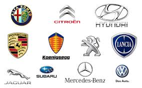 mercedes logos car brand logos transparent jpg