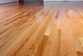 how much does it cost to restore or refinish hardwood floors