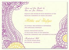 wedding invitations indian inspiring collection of wedding invitations indian which various
