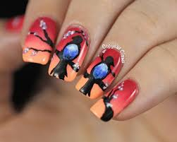 nail art nail art york pa worksheet words workshops worksheetnail