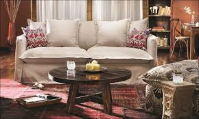 darvin furniture bedroom sets furniture wonderful darvin furniture distribution center value