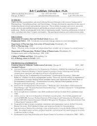 exles of a resume summary marine resume summary gallery resume ideas namanasa