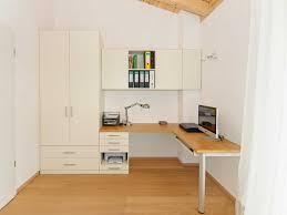 Esszimmer Arbeitszimmer Kombinieren Ecklösungen Urbana Möbel