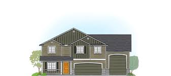 2800 square foot house plans cbh homes floor plans