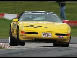 corvette central com ask dj race corvette central