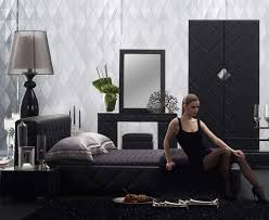 black interior design best best 25 black interior design ideas on