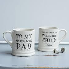 download fathers day mug design btulp com