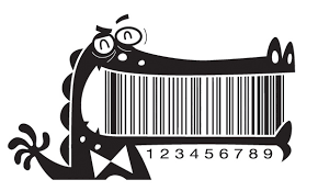 Barcode Designs For 12 Creative Barcode Designs That Amazingly Work Hongkiat