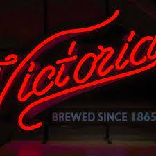 27 best neon signs bar lights images on bar