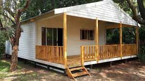 house plans for sale junk mail breathtaking garden houses cape town ideas simple design home