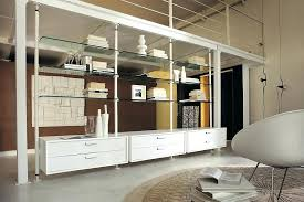 ikea kitchen cabinet glass shelves glass shelves kitchen cabinets wall units remarkable glass wall
