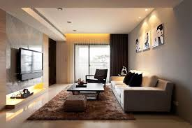 Modern Living Room Curtains by Modern Curtains Ideas Luxury U2014 Home Design And Decor