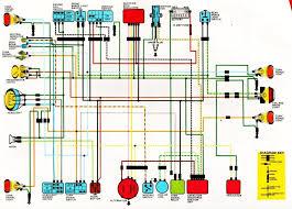 2012 honda cr v wiring diagram wiring diagram byblank