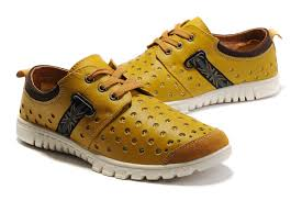 boots sale uk mens ecco cheap shoes cool casual shoes uk ecco mens ecco