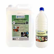Jerrican Alimentaire 20l Avec Robinet by