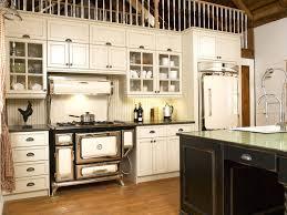 recouvrir un comptoir de cuisine design d intérieur cuisine en ceramique moisson du passe bois