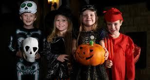 Halloween Costumes Kids Superhero 10 Superhero Costumes Kids