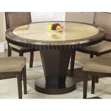 Target Kitchen Table And Chairs Kitchen Adorable Dining Room Table Sets Table And Chairs Small