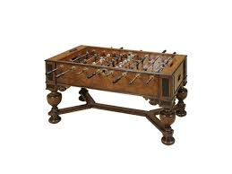 maitland smith game table maitland smith bar and game room napoleon brown and antique