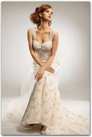 second wedding dresses informal second wedding dresses