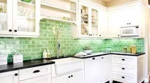 White Kitchen Countertop Ideas Inspiring White Kitchen Cabinets Countertop Ideas Inspiring