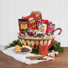 High End Gift Baskets Gifts Gourmet Foods Housewares And Cookware Southern Season