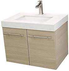 Bathroom Sink Set Windbay 36