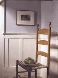 Cost Of Wainscoting Panels - about our wainscoting products